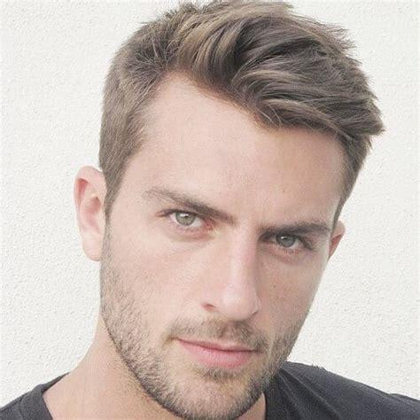 50 versatile modern hairstyles men men hairstyles world