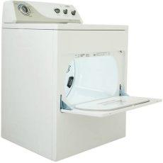 secadoras de ropa a gas en walmart secadora de ropa a gas whirlpool 7mwgd1860ew nueva en caja 162 286 000 00 en mercado libre