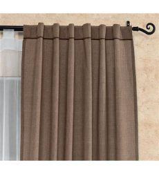 63031 jgo cortinas quetzal vianney cortinas - Cortinas Vianney Para Recamara