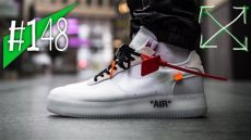 nike x off white the ten air force 1 low black 148 white x nike quot air quot 1 low the ten review on sneakerkult