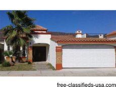 terrenos y casas en venta en rosarito baja california casas en venta en rosarito desde 149 mil dls houses apartments for sale jemez pueblo