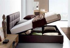 camas matrimoniales modernas de lujo otra cama abatible camas camas modernas camas matrimoniales