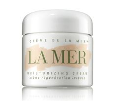 la mer cream reviews product review cr 232 me de la mer dr siew