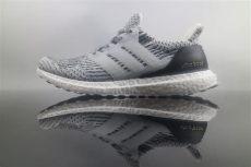 ultra boost 40 grey green adidas ultra boost 2 green light grey silverl yezshoes