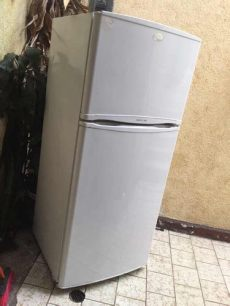 refrigerador mabe twist air 11 pies refrigerador mabe twist air 3 000 00 en mercado libre