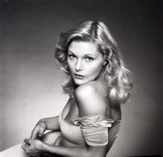 1000 images about carol lynley on pinterest the it s the pictures that got small the saturday 15