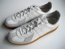german army trainers adidas gat german army trainers indoor shoe sneakers adidas