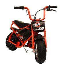 monster moto e250 electric mini bike moto electric 24 volt youth mini bike