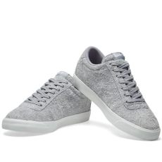 nike match classic white nike match classic suede stealth summit white end