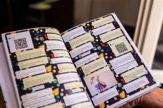 geschenkideen fur festen freund weihnachten die besten ideen f 252 r gute geschenkideen f 252 r freund zu weihnachten zum geburtstag