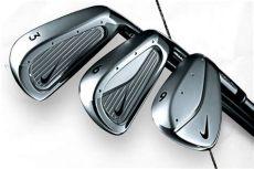 nike golf kit 10 of the best nike golf equipment golfmagic