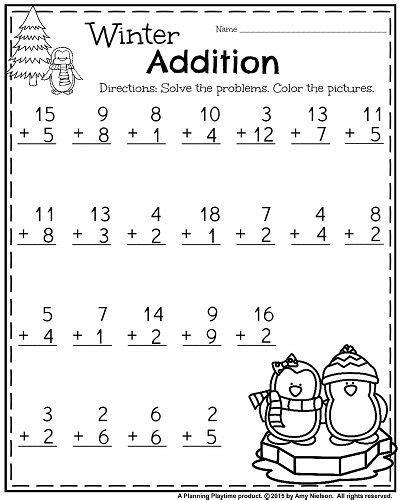 1st grade worksheets january images 1st grade worksheets