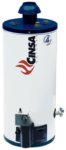 boiler precios mercado libre boiler cinsa c 101e automatico 38 llitros de deposito 3 099 00 en mercado libre