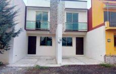venta de casas de infonavit en xalapa veracruz casas en venta en xalapa lamudi