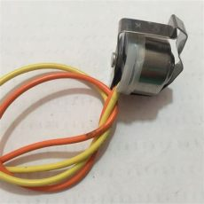 bimetal refrigerador mabe bimetal fusible para refrigerador mabe l72 a 44 176 f 150 00 en mercado libre