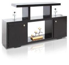 centro de entretenimiento o mesa para tv 1 770 00 en mercado libre - Muebles Dico Mesas Para Tv