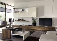 salas modernas 2017 salas modernas 160 fotos tendencias e ideas de decoraci 243 n 2017 muebles minimalistas dise 241 o