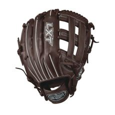cheap outfield gloves cheap best outfield gloves find best outfield gloves deals on line at alibaba