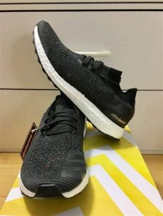 ultra boost uncaged multicolor adidas ultra boost uncaged multi color solid grey 7us wm8us kixify marketplace