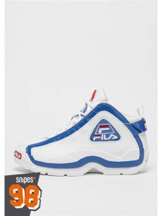 snipes fila schoenen snipes celebrates 1998 with new fila 96 collaboration weartesters