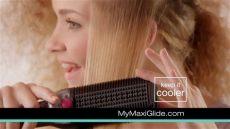maxiglide xp 450 maxiglide xp digital