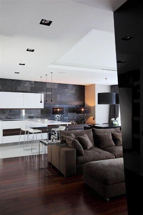gorgeous eco minimalist apartment bright accents digsdigs apartment