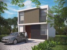 casas en venta en zapopan jalisco baratas venta de casa barata en guadalajara zona zapop 225 n prol mariano otero jalisco inmuebles24