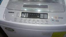buje agitador lavadora lg turbo drum lavadora lg 11 kgs turbo drum bs 485 000 00 en mercado libre