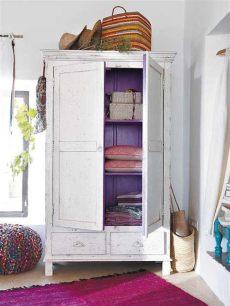 roperos para dormitorios armarios roperos para el dormitorio