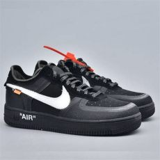 nike off white air force 1 low nike air 1 low white black forstep style marketplace