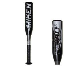 triad softball bat miken triad blackout ssusa senior pitch softball bat ssbtri justbats