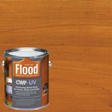 flood oil stain colors flood 1 gal cedar tone cwf uv based exterior wood finish fld520 01 the home depot