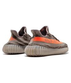 adidas yeezy boost 350 original price in india adidas yeezy boost 350 v2 gray running shoes buy adidas yeezy boost 350 v2 gray running shoes
