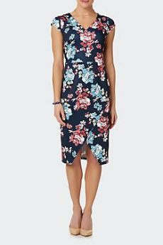 vestidos casuales sears 2018 s clothing s apparel sears