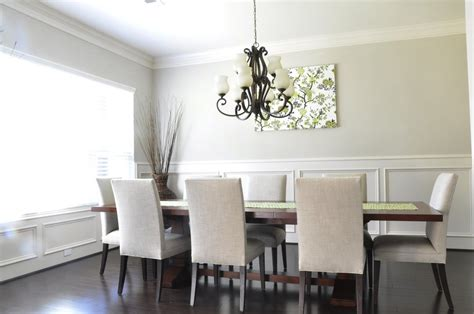 agreeable gray sherwin williams dining room updates living