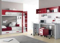 camas literas modernas juveniles tienda literas abatibles madrid camas abatibles toledo literas fijas camas altas camas