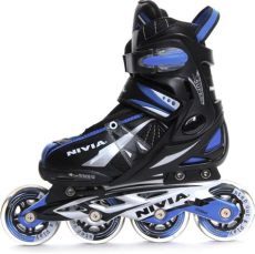 lxt inline skates price in india professional inline skates price in india nby