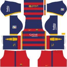 kit barcelona 512x512 search results for 512 215 512 kits barcelona calendar 2015
