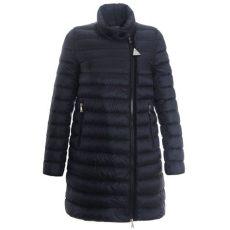 moncler store in berlin moncler berlin quilted asymmetric jacket designer coats shop