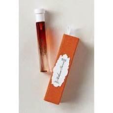 royal apothic hothouse peonie eau de parfum royal apothic conservatory collection mini eau de parfum in hothouse peony 18 anthropologie