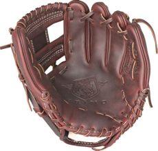 11 25 inch rawlings primo series prm1125 infield baseball glove - Rawlings Primo 1125