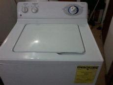 modelos antiguos de lavadoras general electric hola tengo una lavadora general electric y no centrifuga yoreparo