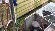 aire acondicionado no enfr 237 a air conditioning not cooling - Aire Acondicionado No Enfria