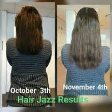 hair jazz reviews before and after hair jazz t shirt hair jazz before after jazz