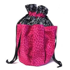 bingo dauber bags canada bingo bag karev made bingo bags and bingo bag
