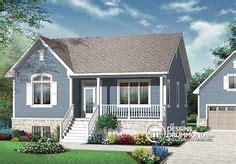 1000 images small house plans affordable home plans