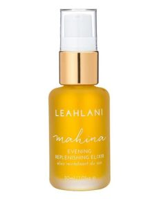 leahlani skincare chagne serum leahlani skincare siren serum skin care serum best products