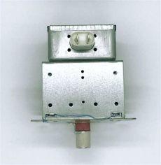 magnetron 2m219j caracteristicas magnetron witol 2m219k brastemp panasonic electrolux 2m319k electrolux nobrelar pe 199 as