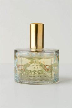 lollia wish perfume lollia wish best smelling perfume the goods