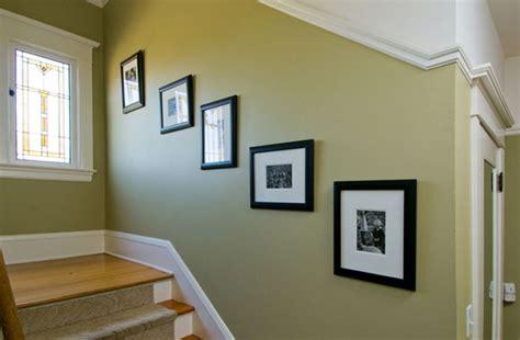 creative ways enhance ambiance home home improvement tips